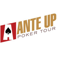 Ante Up Poker Tour 2013